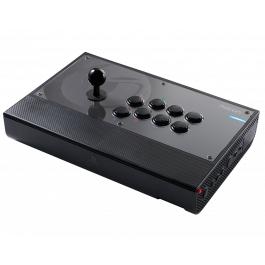 Nacon Daija Arcade Stick (PS3/PS4/PS5/PC)