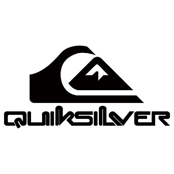 15% extra auf ausgewählte Sale Artikel bei Quiksilver