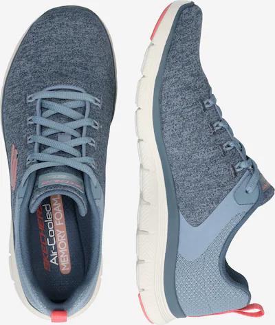 (Sammeldeal) Skechers Damen Sneakers um 23,98 €