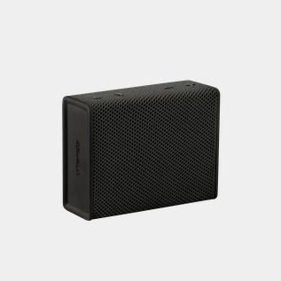 Urbanista Sydney Bluetooth-Lautsprecher in 3 verschiedenen Farben