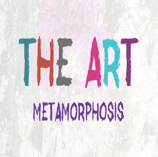 """""""THE ART Metamorphosis"""" (Windows PC) gratis auf IndieGala holen und behalten - DRM Frei -"""