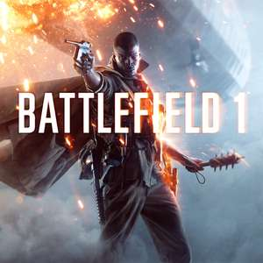 """""""Battlefield 1"""" (Windows PC) gratis für Amazon Prime Mitglieder (Origin Launcher)"""