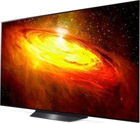 """LG """"OLED55BX3LB"""" - 55 Zoll UHD OLED TV - neuer Bestpreis"""