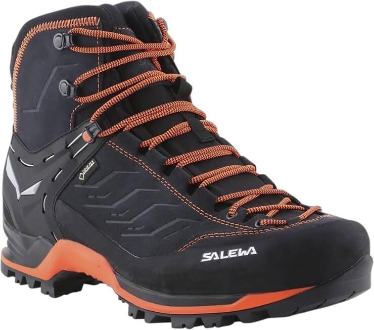 "Salewa ""Mountain Trainer Mid GTX"" Wanderschuhe"