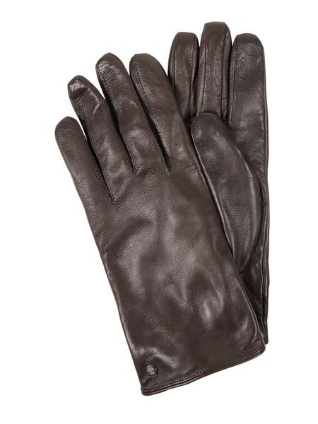 (Tipp - antizyklisch) Marken Handschuhe zu Spitzenpreisen - Roeckl, Hilfiger uvm