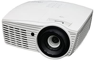 Optoma EH415ST(Projektor)