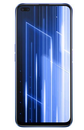 """Realme """"X50 5G"""" Smartphone (128GB/6GB)"""