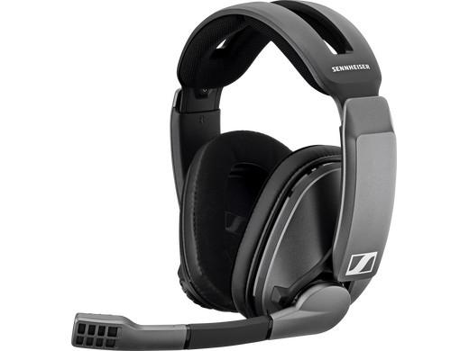 Sennheiser Gaming-Headset GSP 370