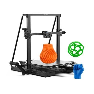 Creality3D CR-6 Max 3D-Drucker Bausatz