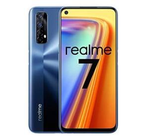 Realme 7, 6/64GB, blau