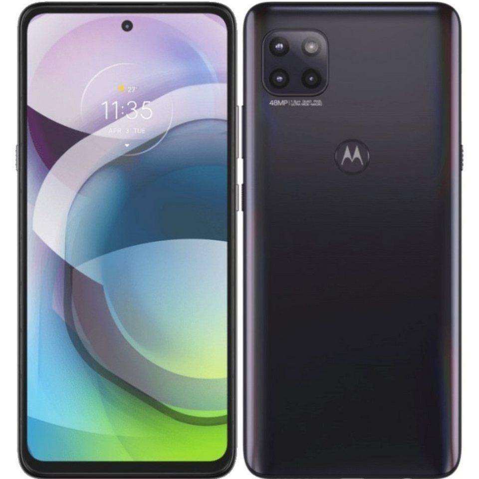 Motorola Moto G 5G, 4/64GB