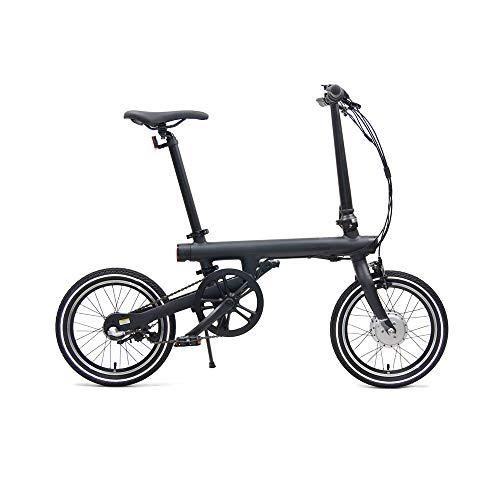 Xiaomi QiCycle - Elektrisches Faltrad (E-Bike)