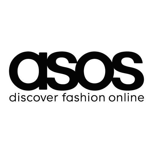 Asos: 25% Extra-Rabatt auf Sale-Artikel