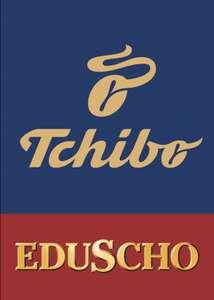 Tchibo / Eduscho: 16% Extra-Rabatt auf ausgewählte Sport-, Mode- und Wohnartikel