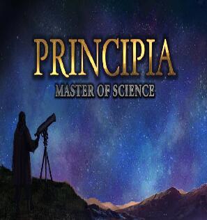 """""""PRINCIPIA Master of Science"""" (Android) gratis im Google PlayStore - ohne Werbung / ohne InApp-Käufe -"""
