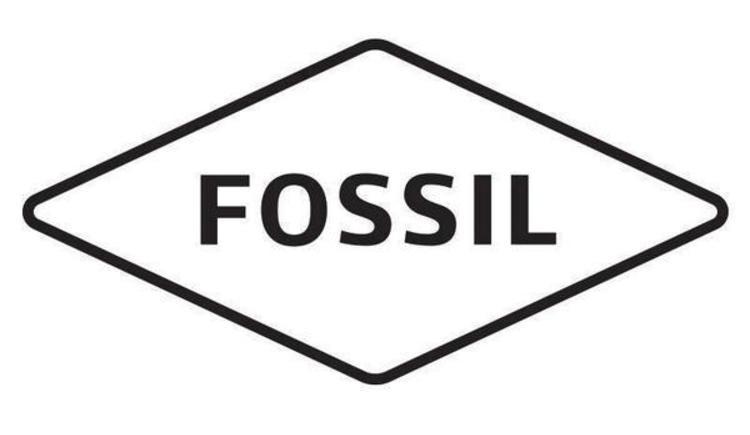 Fossil: 30% Rabatt auf Sale- & Outletprodukte + 15% On Top