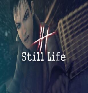 """""""Still Life"""" (Windows PC) gratis auf IndieGala holen und behalten - DRM Frei -"""