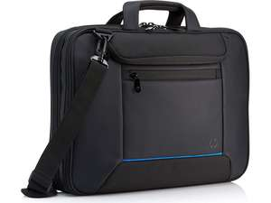 """HP Recycled Series Top Load Laptoptasche 15,6"""""""