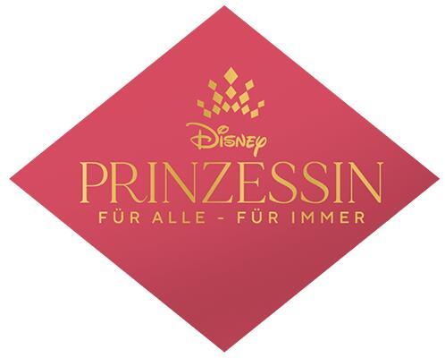 Preisjäger Junior: Disney Prinzessinen - Die komplette Geschichtensammlung, gratis (eBook)