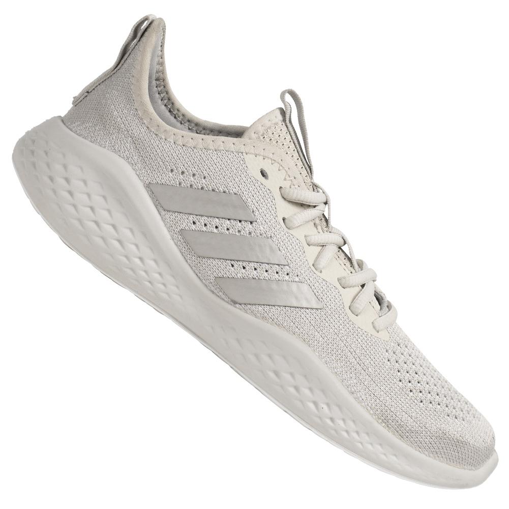 Adidas Fluidflow Damen Laufschuhe in zwei verschiedenen Styles
